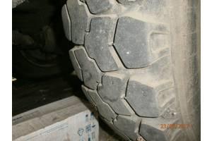 б/у диски с шинами ГАЗ 53