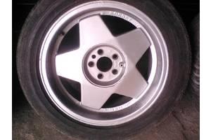 б/у Диск с шиной Alfa Romeo