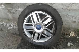 б/у Диск з шиною Ford