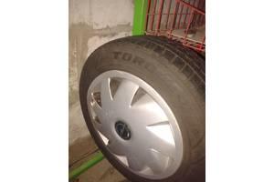 б/у Диск с шиной Opel