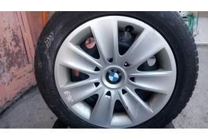 б/у Диск с шиной BMW 3 Series