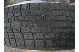 б/у Диск с шиной Hyundai Accent