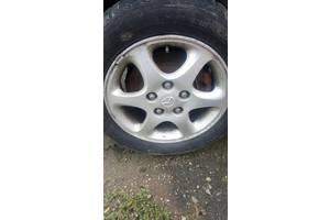 б/у диски с шинами Mazda Xedos 9
