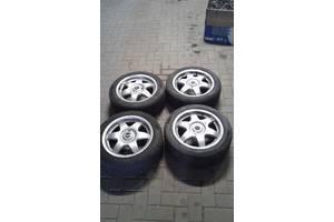б/у Диски Volkswagen B4