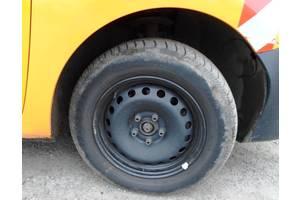 б/у Диск Renault Kangoo