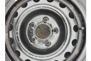 б/у Диск Hyundai i30