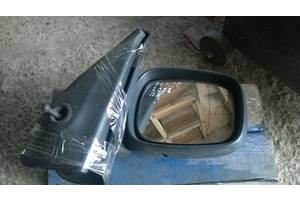 б/у Дзеркало Renault Kangoo