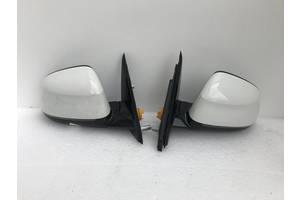 б/у Зеркала BMW X4