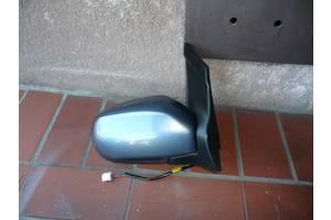 б/у Зеркала Mazda MPV