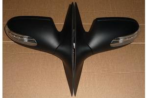 б/у Зеркала Mercedes SLK-Class