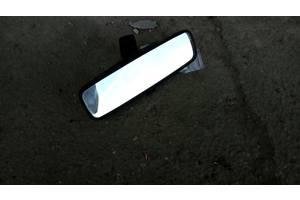 б/у Зеркало Renault Symbol