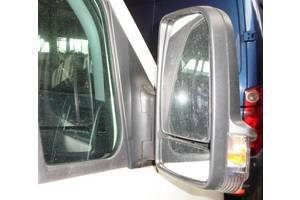 б/у Зеркала Volkswagen Crafter груз.