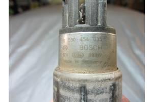 б/у Насосы топливные ВАЗ 21099