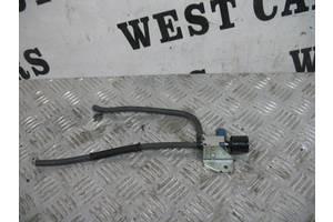 б/в Электроклапан управления Vanos Toyota Rav 4