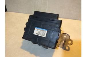 б/у Электронный блок управления коробкой передач Mitsubishi Outlander XL