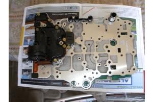 б/у Электронный блок управления коробкой передач Ford C-Max