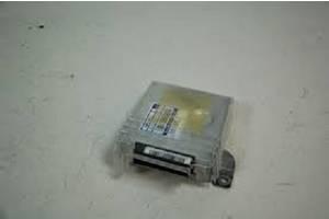 б/у Электронный блок управления коробкой передач Mitsubishi Pajero Pinin