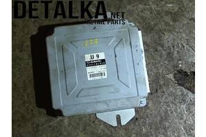 б/у Електронні блоки управління коробкою передач Subaru Outback