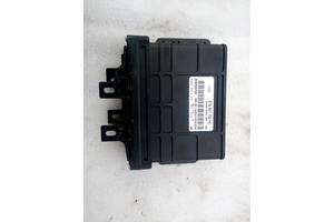 б/у Електронні блоки управління коробкою передач Volkswagen Passat B5