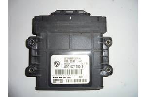 б/у Електронні блоки управління коробкою передач Volkswagen Passat B6