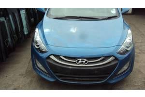 б/у Блок управления двигателем Hyundai i30