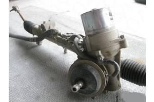 б/у Электроусилители рулевого управления Mitsubishi Lancer X