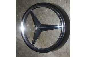б/у Эмблемы Mercedes G 63 AMG