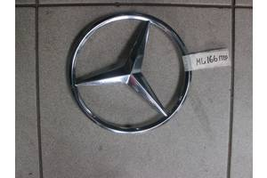 б/у Эмблемы Mercedes ML-Class