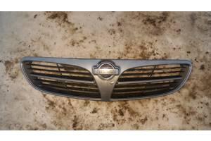 б/у Эмблемы Nissan Maxima