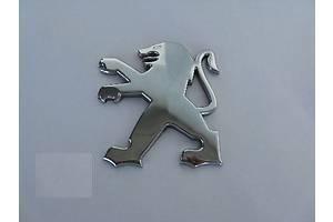 б/у Эмблемы Peugeot 206 Hatchback (5d)