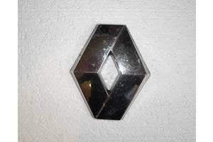б/у Эмблемы Renault Espace