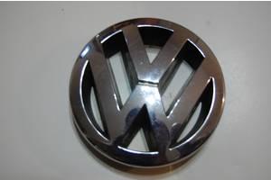 б/у Эмблема Volkswagen Caddy