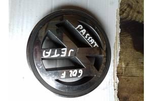 б/у Эмблемы Volkswagen Golf IV