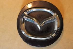б/у Эмблемы Mazda