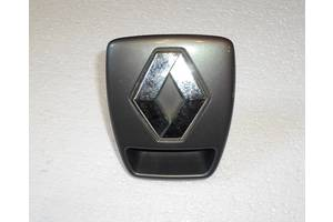 б/у Эмблемы Renault Laguna II