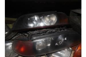 б/у Фары BMW 525