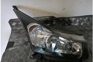 б/у Фара Chevrolet Cruze