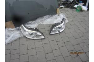 б/у Фары Chevrolet Epica
