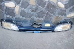 б/у Фары Ford Mondeo
