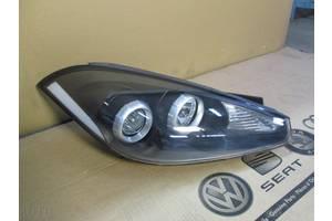 б/у Фара Hyundai Coupe