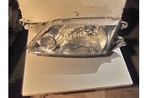 б/у Фары Mazda Premacy