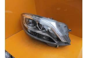 б/у Фара Mercedes S-Class