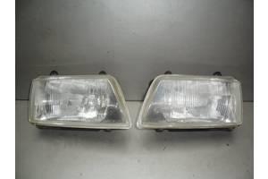 б/у Фара Opel Frontera