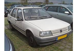 б/у Фара Peugeot 309