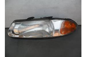 б/у Фара Rover 200