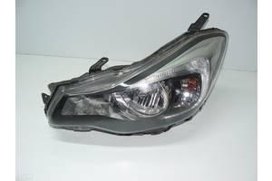 б/у Фара Subaru XV
