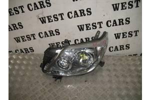 б/у Фары Toyota Land Cruiser Prado 150