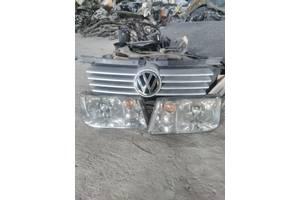 б/у Фара Volkswagen Bora