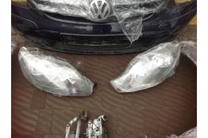 б/у Фары Volkswagen Golf Plus