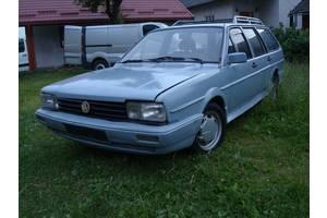б/у Фары Volkswagen B2